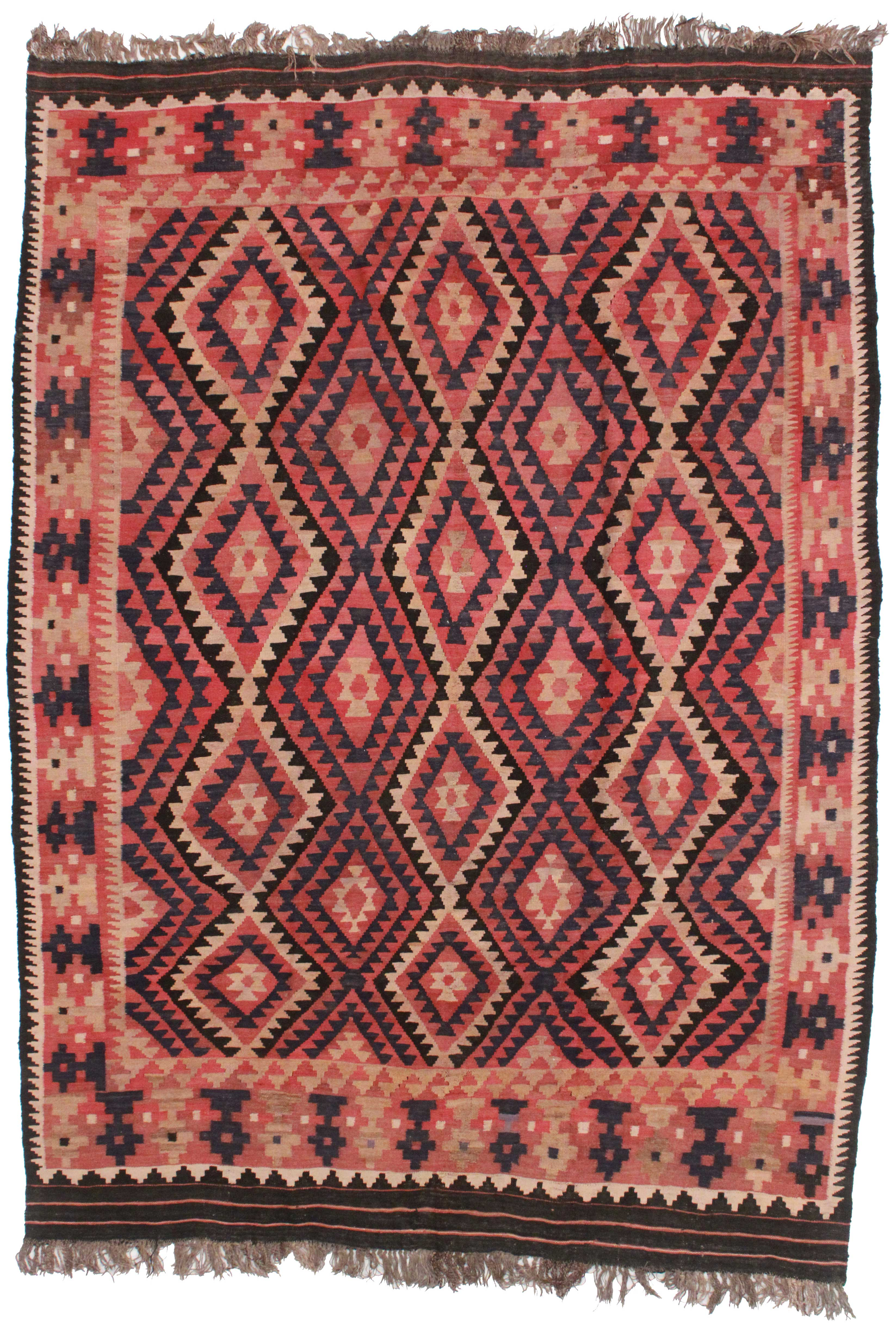 afghan rugs archives exclusive oriental rugs. Black Bedroom Furniture Sets. Home Design Ideas