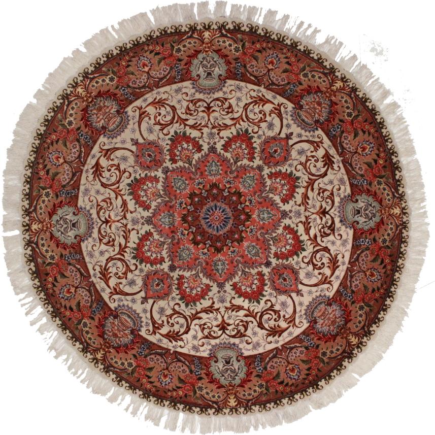Ordinaire Exclusive Oriental Rugs