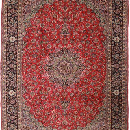 Persian Najafabad 11x16 Rug 1127