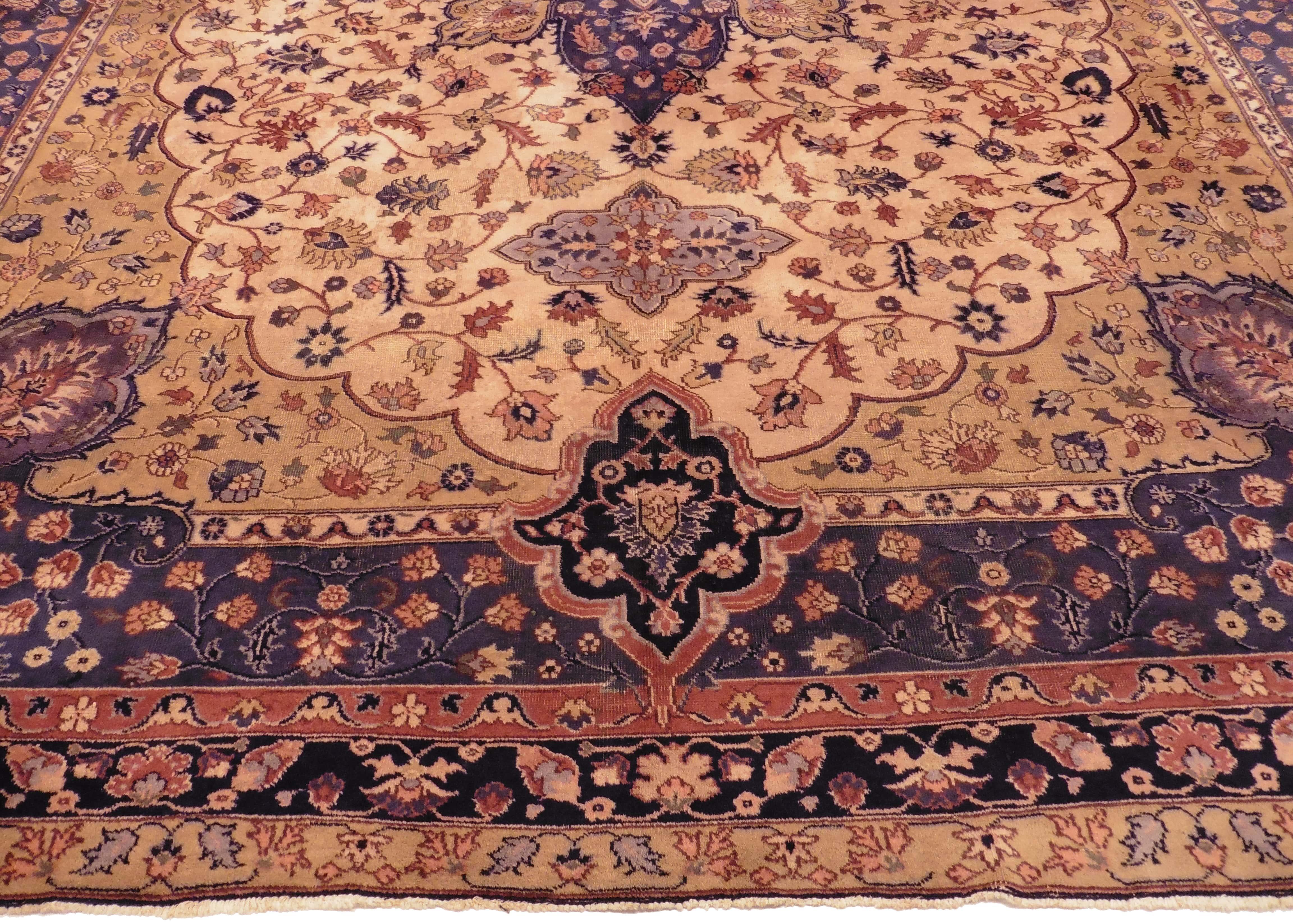 12x14 Rug Pad Carpet Vidalondon
