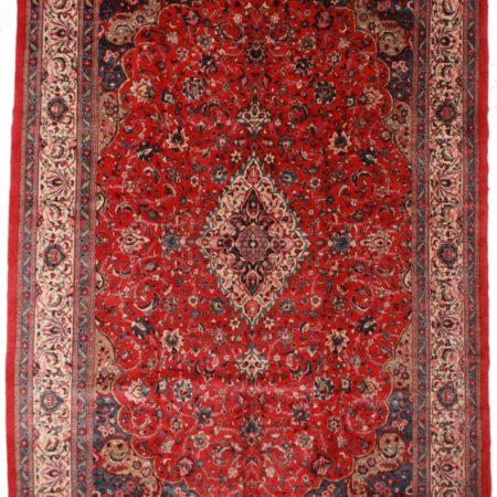Persian Arak 11x16 Rug 785