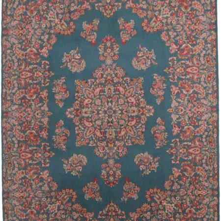 Persian Kerman 10x13 Rug 839