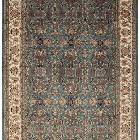 6 x 10 Pakistan Wool Rug 3633