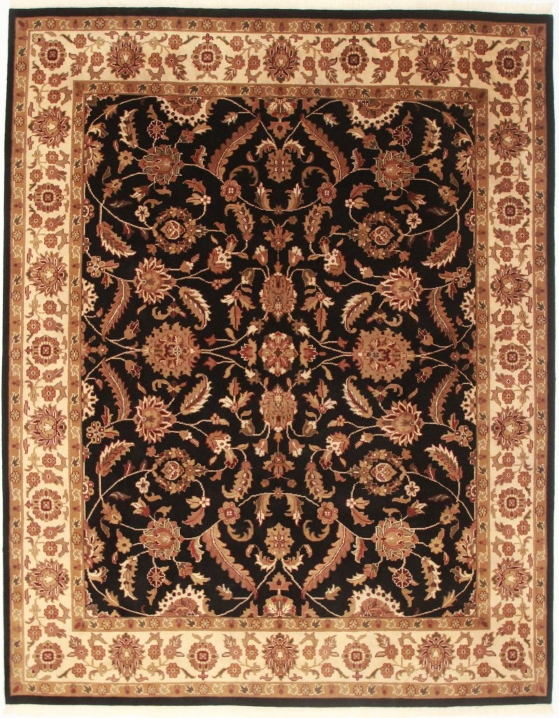 Asian Rugs For Sale Home Large Home Design