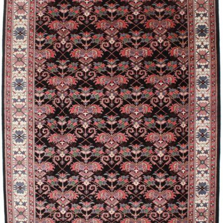 9 x 12 Oushak Style Rug 7749