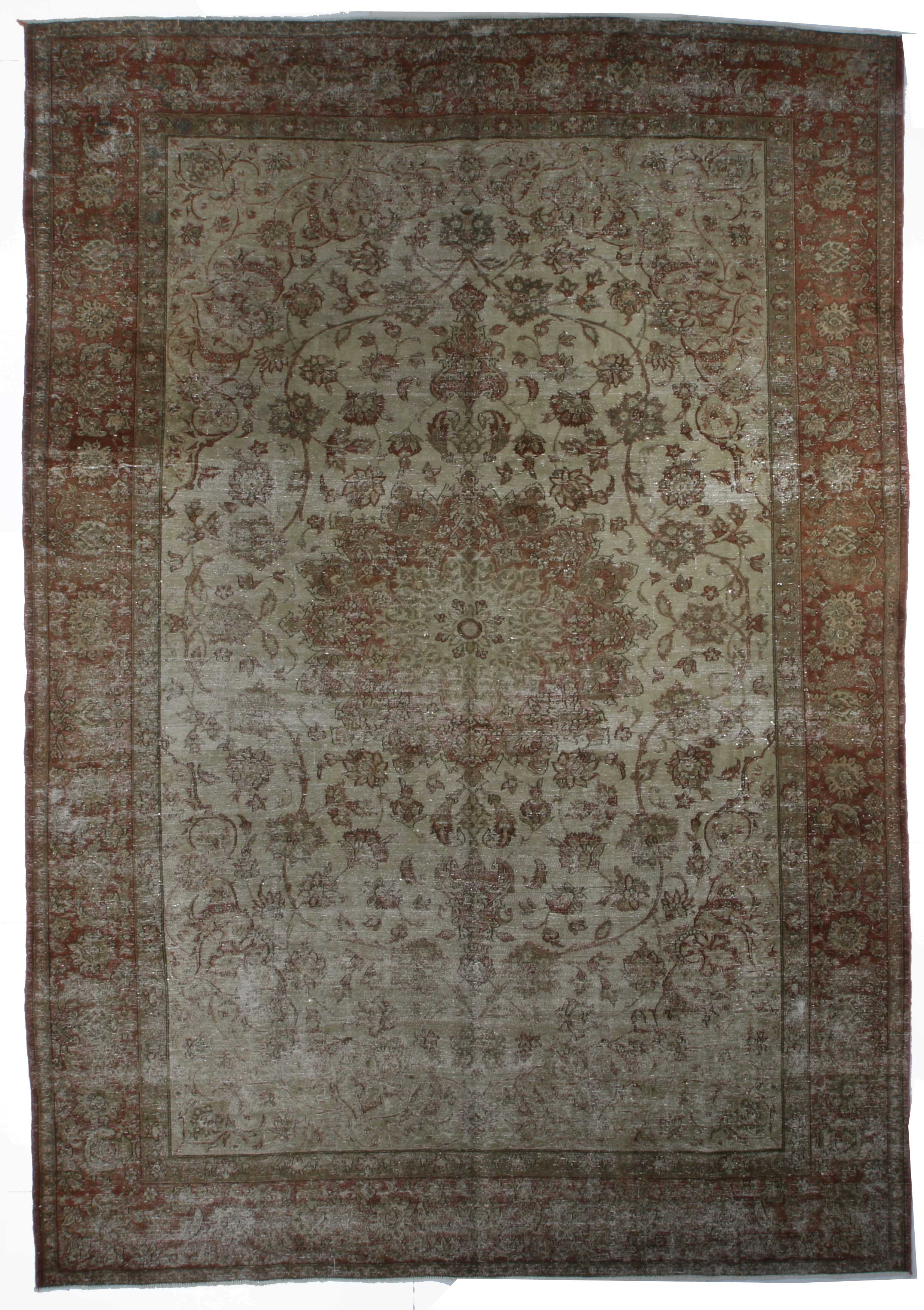 b788010c7f Exclusive Oriental Rugs. Comprehensive collection of antique rugs on sale  ...